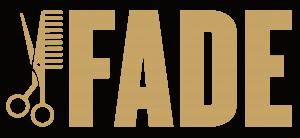 FADE GENERIC LOGO2
